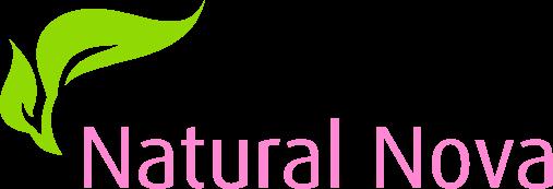 Natural Nova Africa logo