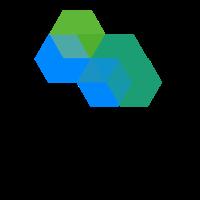 Skwnapp Creative Store logo